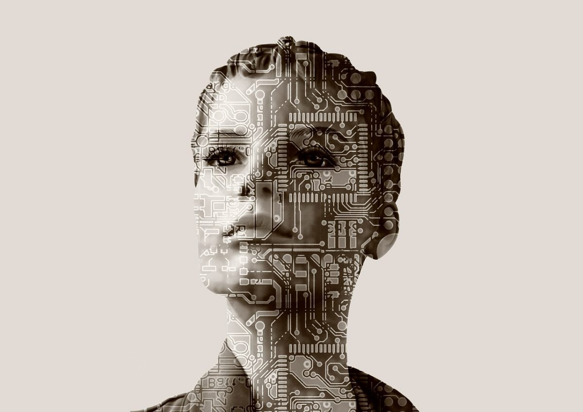 Inteligencia Artificial: ¿Será realidad?