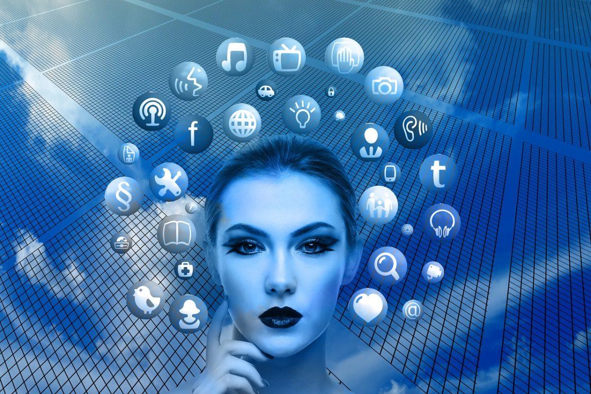 Caso Yahoo: Seguridad informática y Guerra Digital