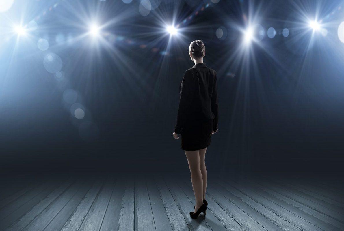 Hablar en Público: 14 Consejos sobre lo que NO debe hacer