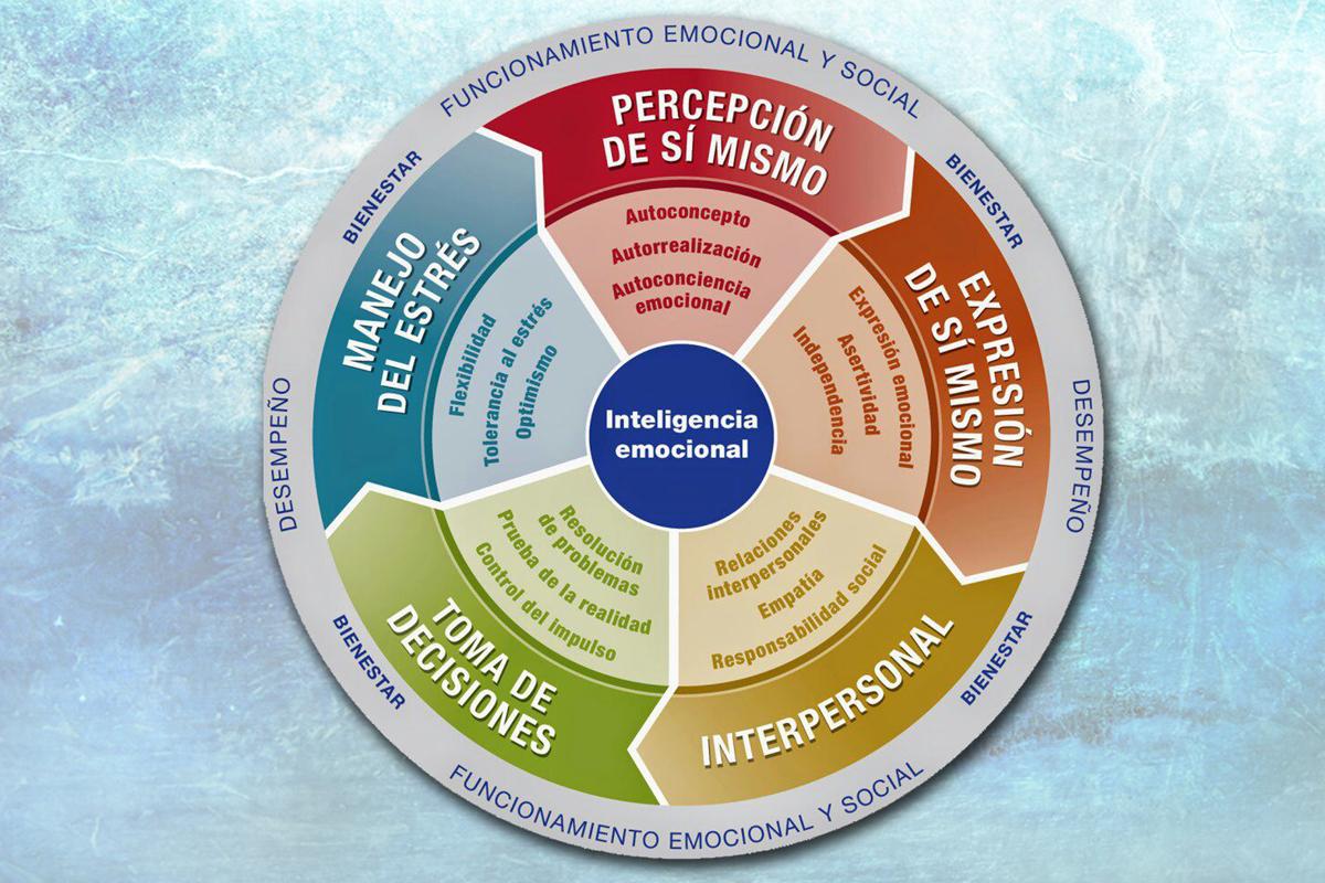 ¿Inteligencias Múltiples o Competencias del Siglo XXI?