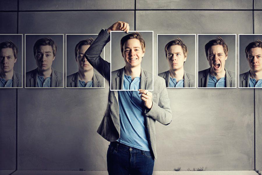 inteligencia emocional competencias