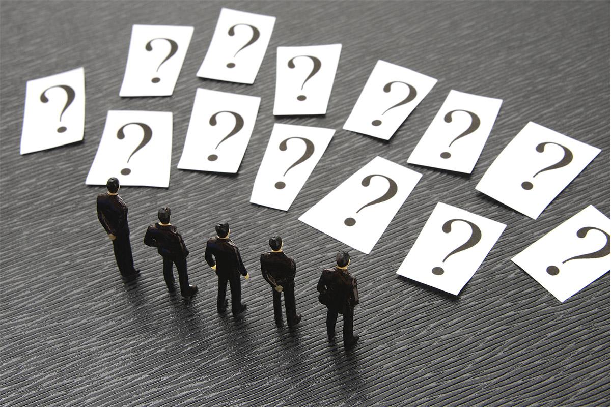 Metamodelo del Lenguaje: Indagando en la mente de los demás
