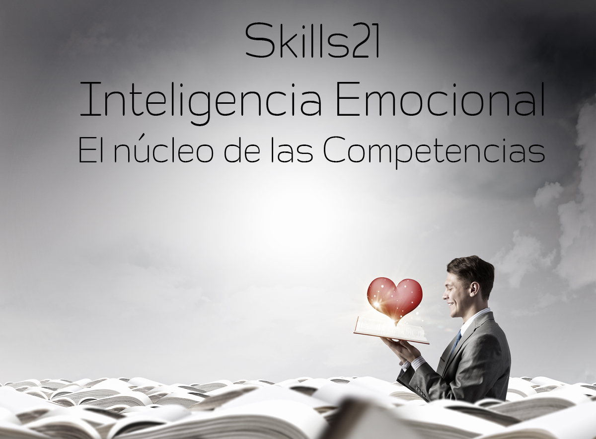Skills21: Inteligencia Emocional