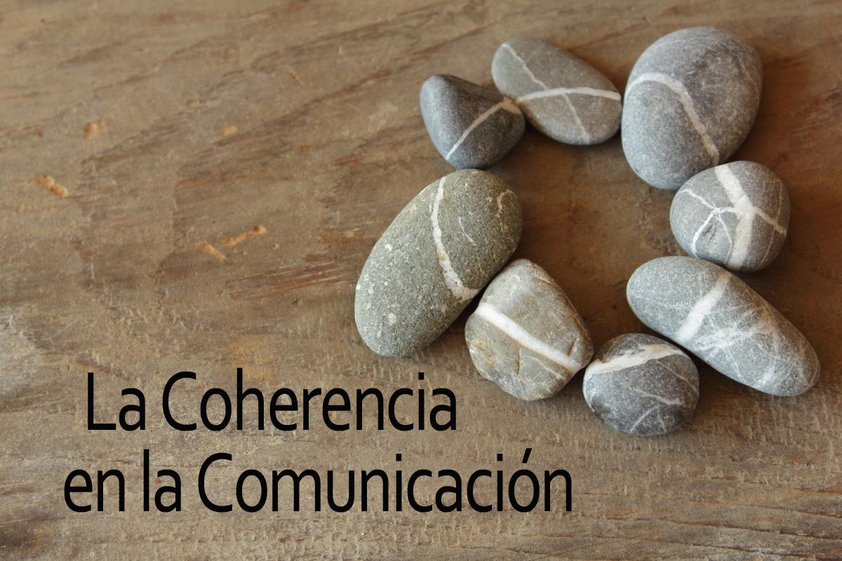 Coherencia en la Comunicación ¡Es Fundamental!