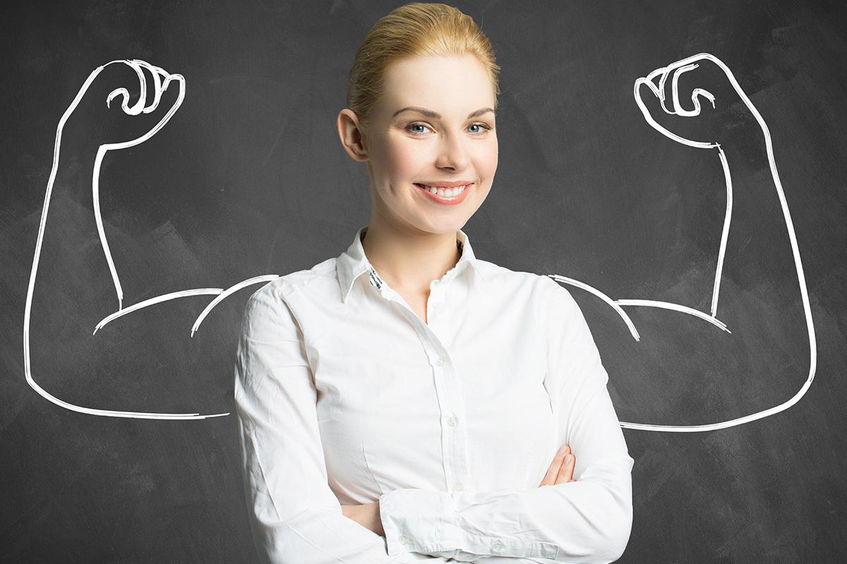 7 prácticos consejos para aumentar tu nivel de resiliencia