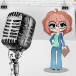 Aprender y enseñar a hablar en público