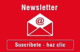 suscríbete a newsletter competencias del siglo 21