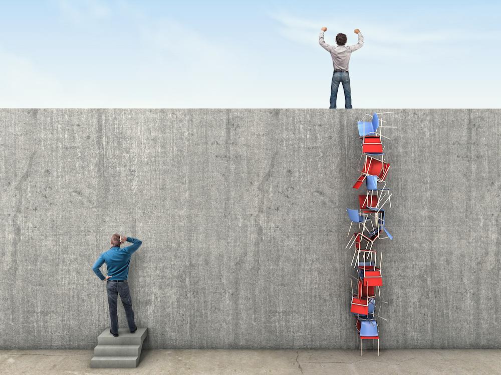 Competencias Profesionales: ¿cuáles y para qué?