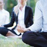 mindfulness beneficios