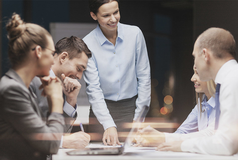 El circulo vicioso en la gestión de tus colaboradores