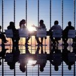 Trabajo en equipo: Cómo gestionar reuniones altamente eficientes