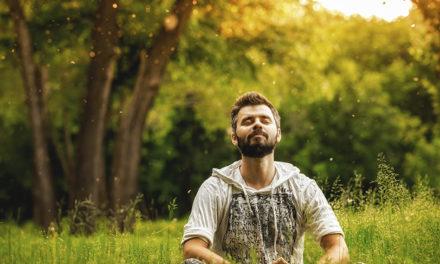 Qué es y qué no es el mindfulness