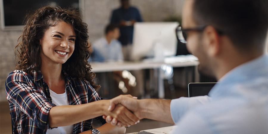 Siete claves y un plan que te ayudarán a encontrar trabajo