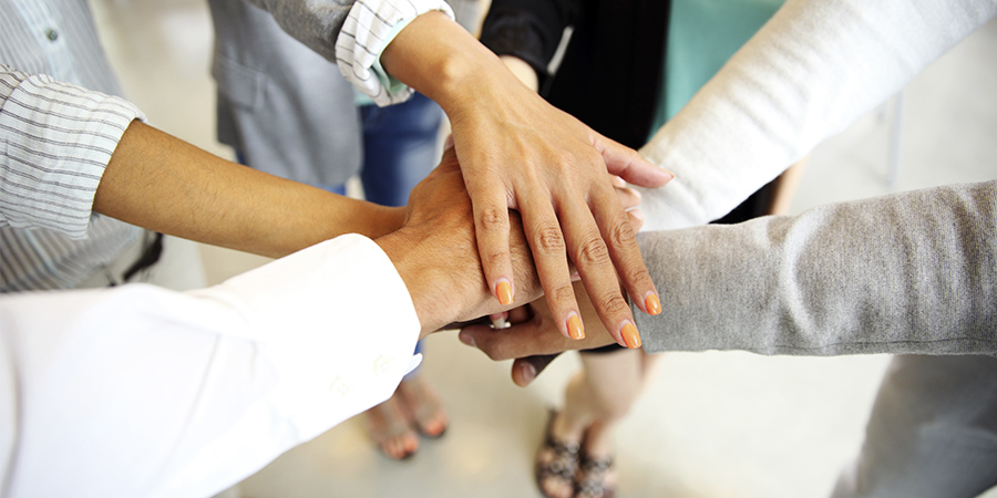 12 ideas para mejorar el compromiso y engagement de tus colaboradores