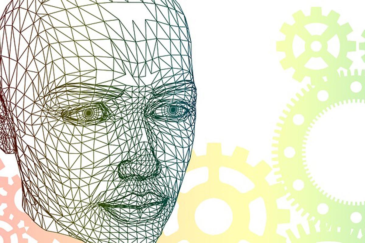 Proyecto Cyborg: Tecnología en el cuerpo