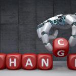 Liderar el cambio, evitar el fracaso