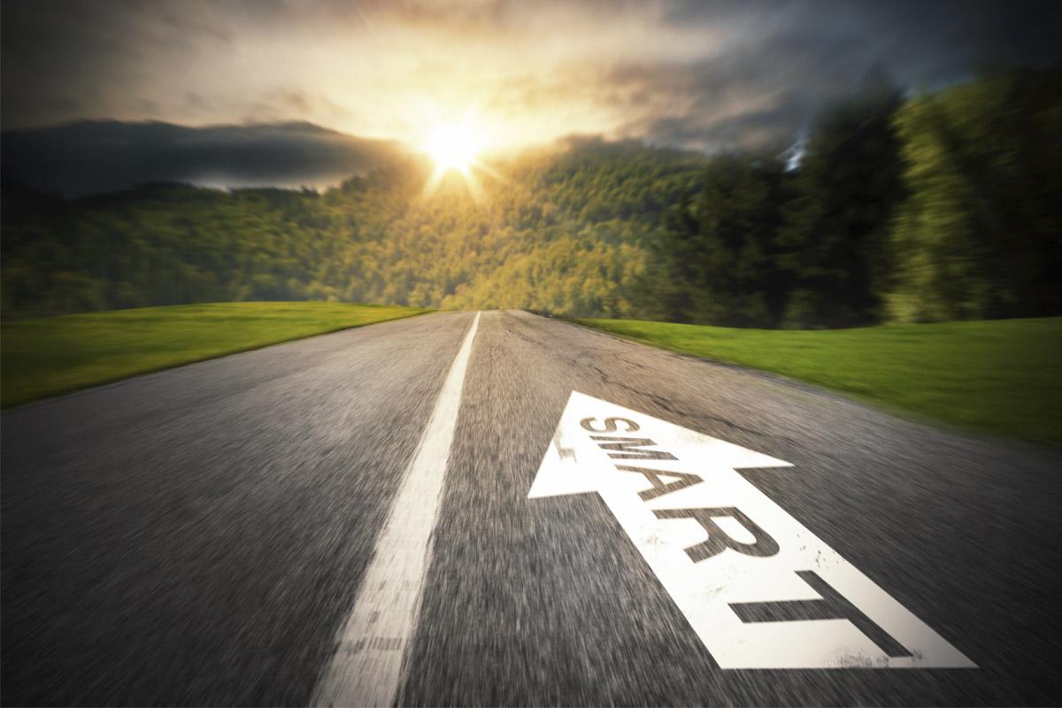 7 claves para aumentar el éxito de tus objetivos