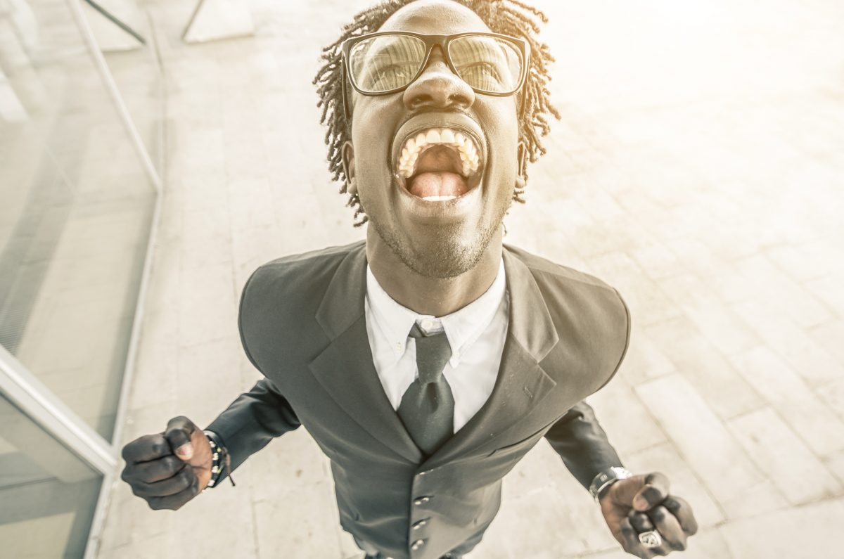 Competencias para el empleo: el reto del presente