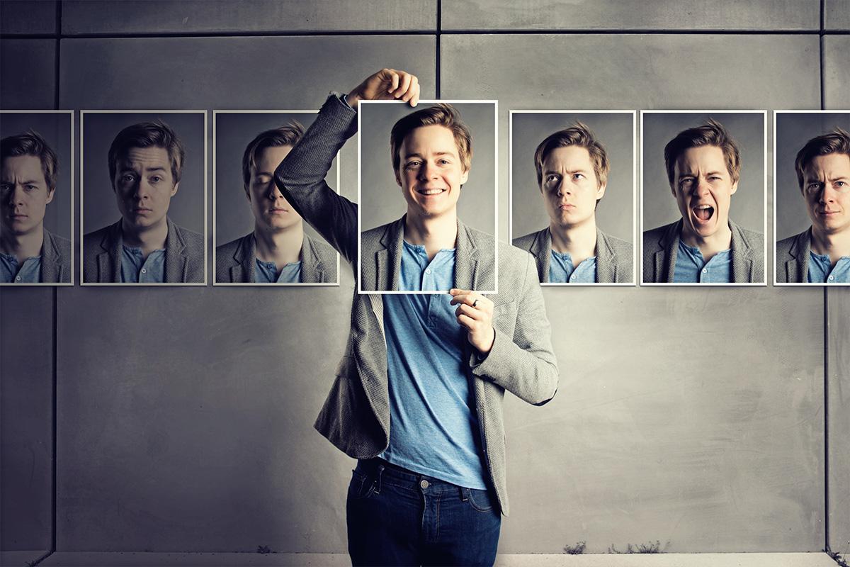 Inteligencia Emocional: 13 competencias intrapersonales