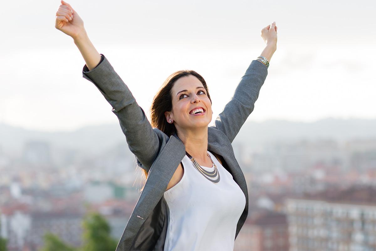Metas, objetivos y propósitos: Claves para aumentar tu compromiso