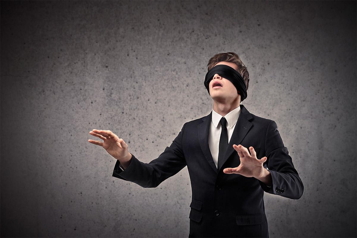 Inteligencia emocional: Cómo gestionar el miedo