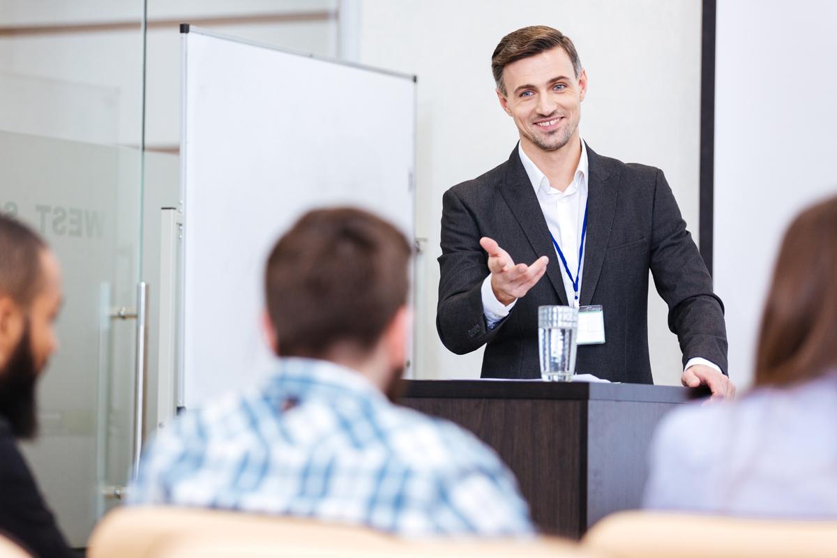 Skills21: Competencias Interpersonales