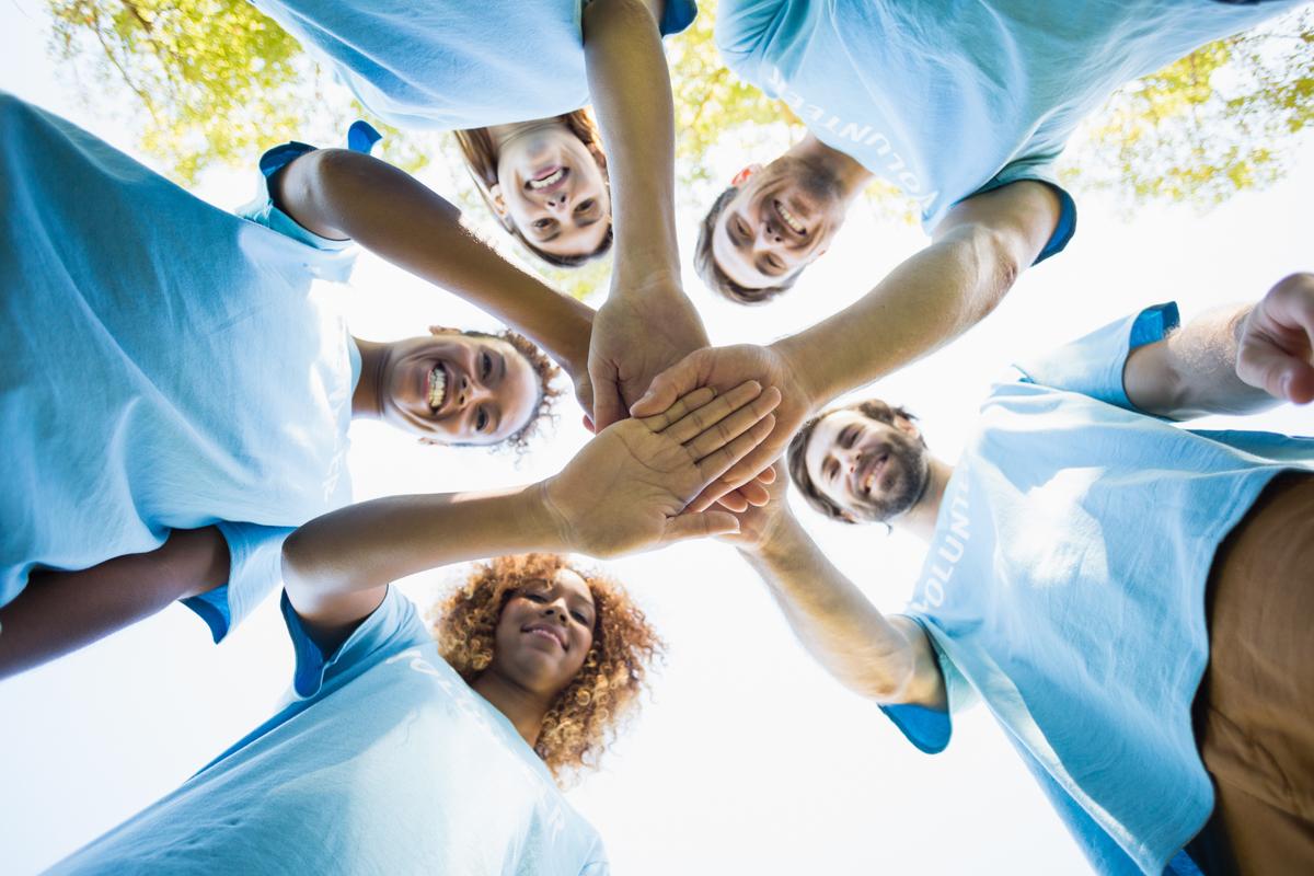 Skills21: Trabajar en equipo