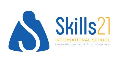 Skills21