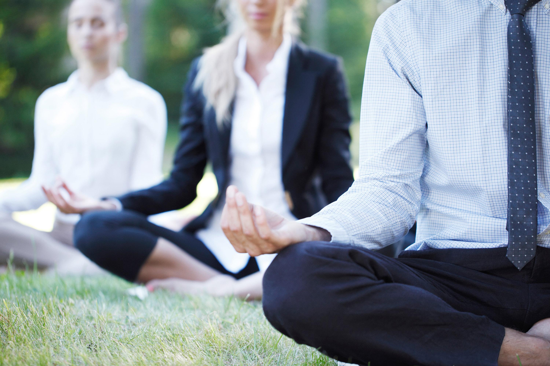 Mindfulness: qué es y algunos de sus beneficios