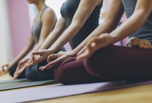 mindfulness grupo