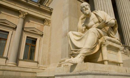 Filosofía en Bachillerato