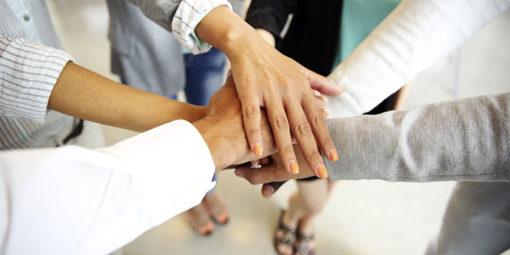 compromiso trabajadores engagement