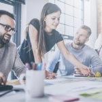 Knowmad – El perfil laboral del futuro
