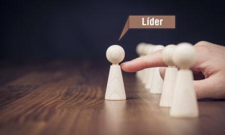 11 Definiciones que describen la figura del líder