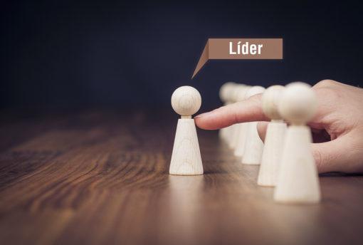 definicion-lider