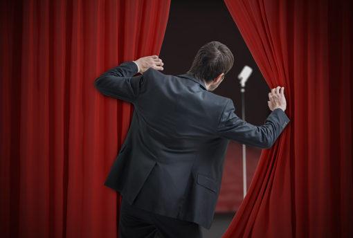 miedo-escenico-hablar-publico