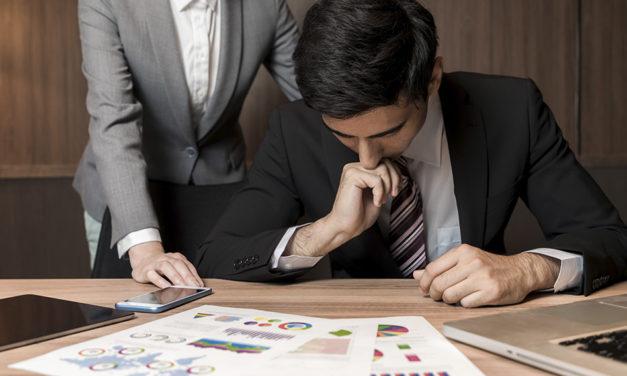 Cómo puede ayudar a su jefe a ser mejor jefe