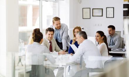10 maneras de asegurarse de que la gente ame trabajar para usted