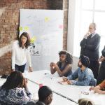 8 pequeños gestos que como líder puede hacer y que tendrán un gran impacto