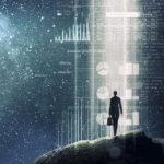 El líder exponencial. El CEO del futuro