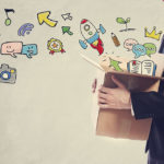 El líder innovador. Una disciplina necesaria en su liderazgo: La innovación y disrupción