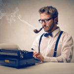 10 Mejores Blog sobre liderazgo, Dirección de Equipos y Gestión del Talento